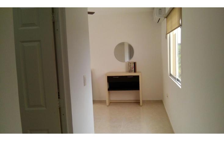 Foto de casa en venta en  , san pedro cholul, mérida, yucatán, 1279611 No. 09