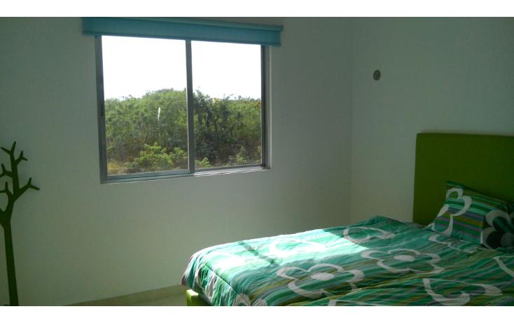 Foto de casa en venta en  , san pedro cholul, mérida, yucatán, 1279611 No. 11