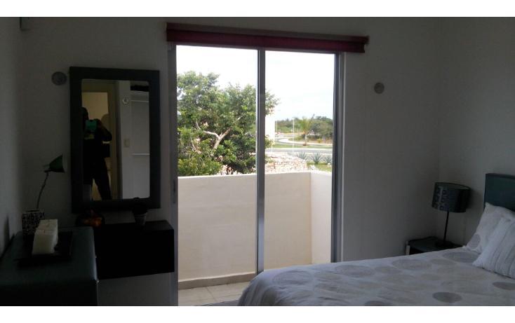 Foto de casa en venta en  , san pedro cholul, mérida, yucatán, 1279611 No. 15