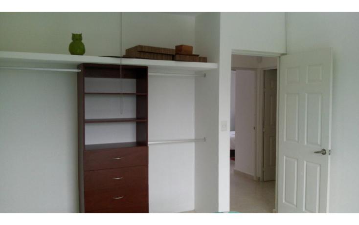 Foto de casa en venta en  , san pedro cholul, mérida, yucatán, 1279611 No. 18