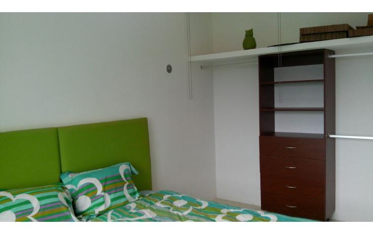 Foto de casa en venta en  , san pedro cholul, mérida, yucatán, 1279611 No. 19