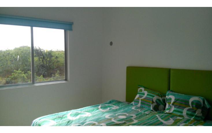 Foto de casa en venta en  , san pedro cholul, mérida, yucatán, 1279611 No. 20