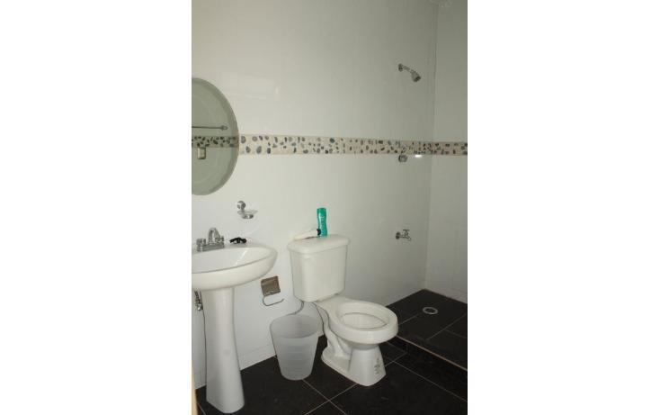 Foto de casa en venta en  , san pedro cholul, mérida, yucatán, 1296061 No. 06