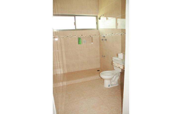 Foto de casa en venta en  , san pedro cholul, mérida, yucatán, 1296061 No. 19
