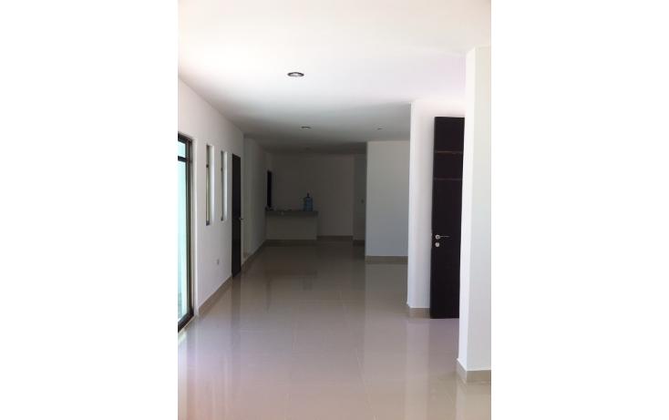 Foto de casa en venta en  , san pedro cholul, mérida, yucatán, 1342765 No. 03