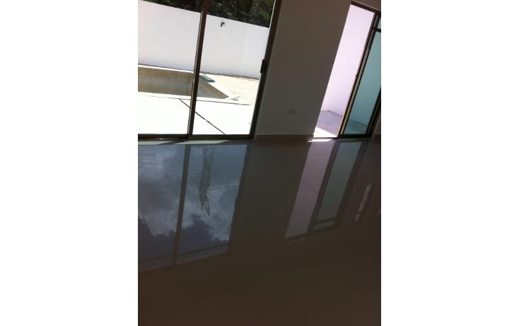 Foto de casa en venta en  , san pedro cholul, mérida, yucatán, 1342765 No. 04