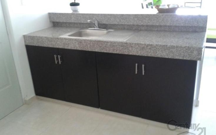 Foto de casa en venta en  , san pedro cholul, mérida, yucatán, 1377381 No. 03