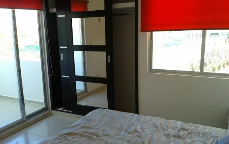 Foto de casa en venta en, san pedro cholul, mérida, yucatán, 1377381 no 08