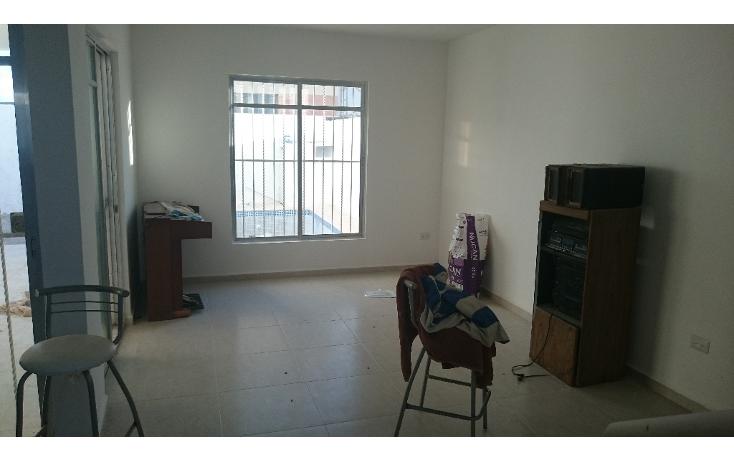 Foto de casa en renta en  , san pedro cholul, mérida, yucatán, 1403841 No. 02