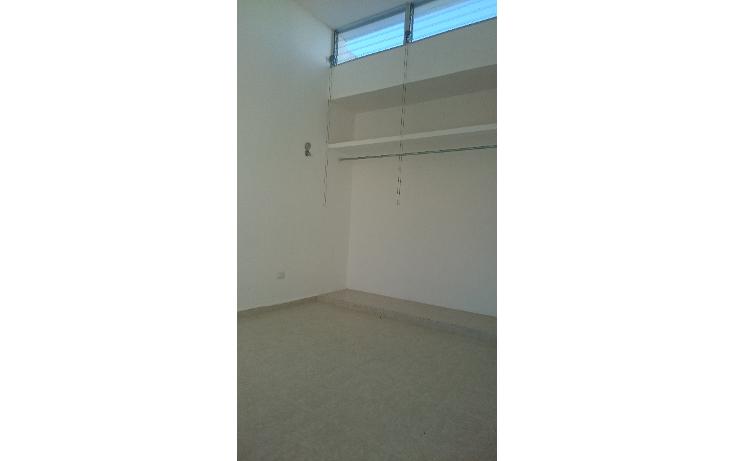 Foto de casa en renta en  , san pedro cholul, mérida, yucatán, 1403841 No. 12