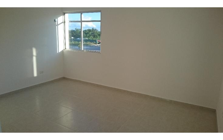 Foto de casa en renta en  , san pedro cholul, mérida, yucatán, 1403841 No. 14