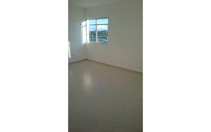 Foto de casa en renta en  , san pedro cholul, mérida, yucatán, 1403841 No. 15