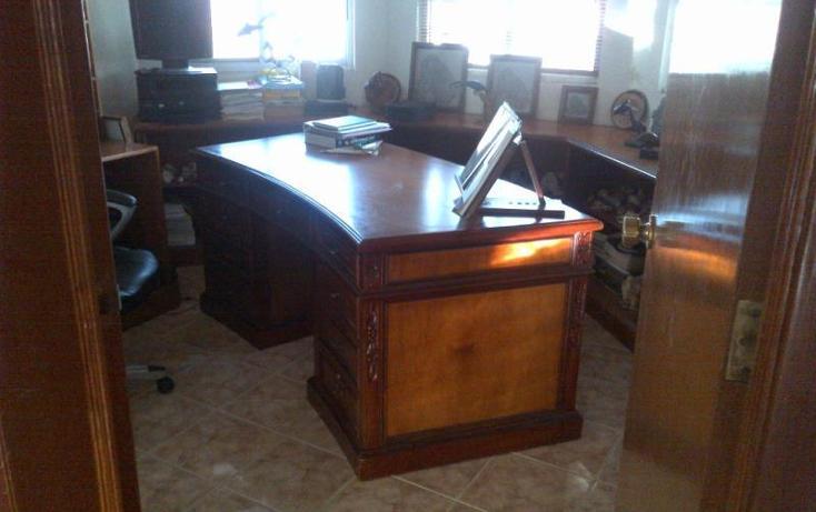 Foto de casa en venta en  , san pedro cholul, mérida, yucatán, 1422861 No. 07