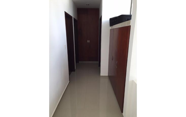 Foto de casa en renta en  , san pedro cholul, m?rida, yucat?n, 1440507 No. 02