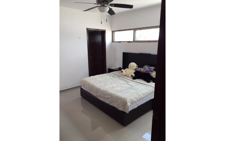 Foto de casa en renta en  , san pedro cholul, m?rida, yucat?n, 1440507 No. 03