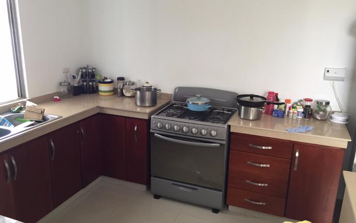 Foto de casa en renta en  , san pedro cholul, m?rida, yucat?n, 1440507 No. 05
