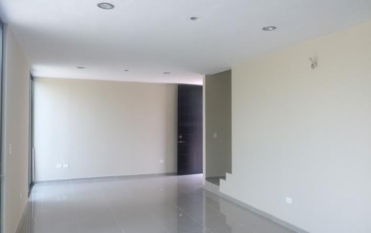 Foto de casa en venta en  , san pedro cholul, mérida, yucatán, 1451371 No. 10
