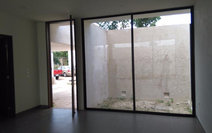 Foto de casa en venta en, san pedro cholul, mérida, yucatán, 1495945 no 06