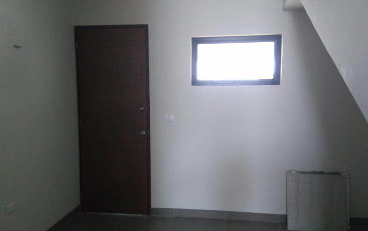 Foto de casa en venta en, san pedro cholul, mérida, yucatán, 1495945 no 07