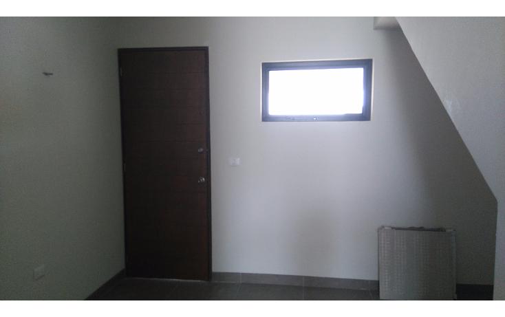 Foto de casa en venta en  , san pedro cholul, mérida, yucatán, 1495945 No. 07