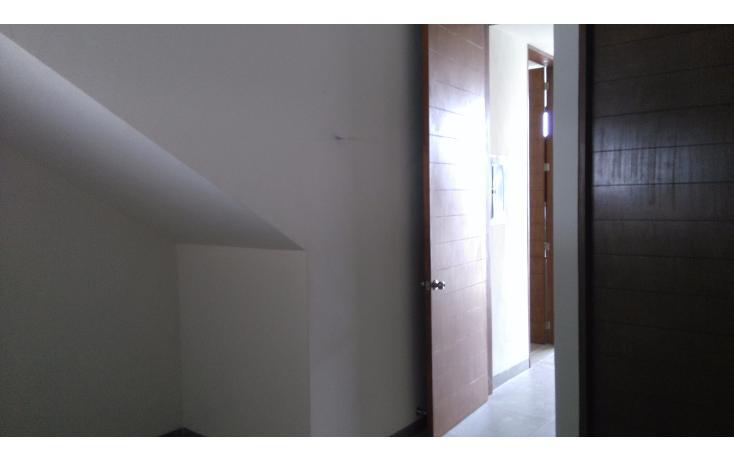 Foto de casa en venta en  , san pedro cholul, mérida, yucatán, 1495945 No. 08