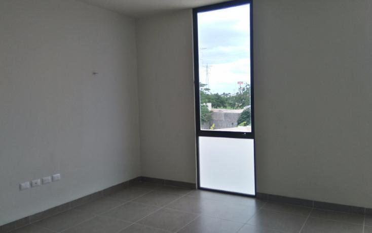 Foto de casa en venta en, san pedro cholul, mérida, yucatán, 1495945 no 12