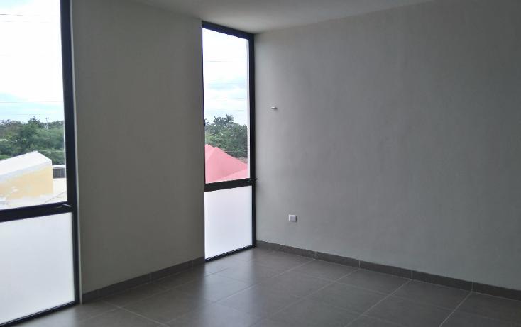 Foto de casa en venta en, san pedro cholul, mérida, yucatán, 1495945 no 13