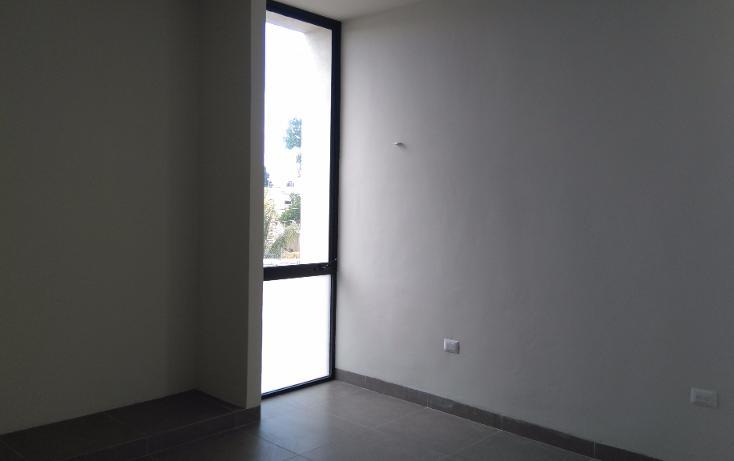 Foto de casa en venta en, san pedro cholul, mérida, yucatán, 1495945 no 14