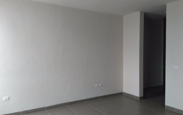 Foto de casa en venta en, san pedro cholul, mérida, yucatán, 1495945 no 15