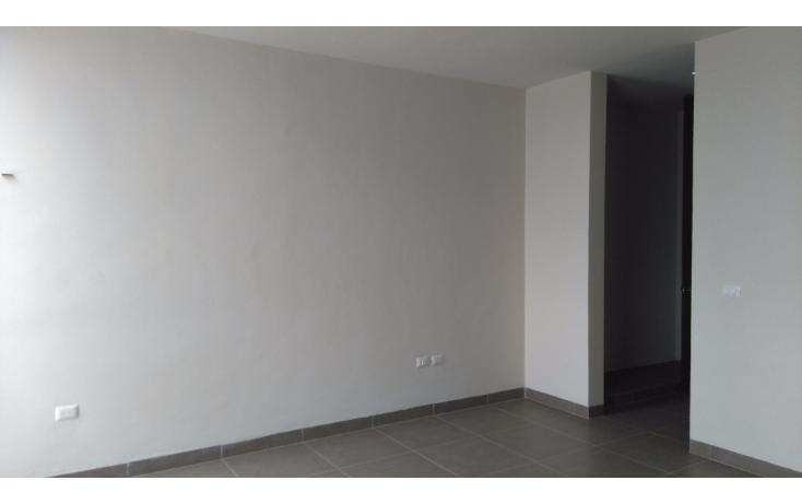 Foto de casa en venta en  , san pedro cholul, mérida, yucatán, 1495945 No. 15