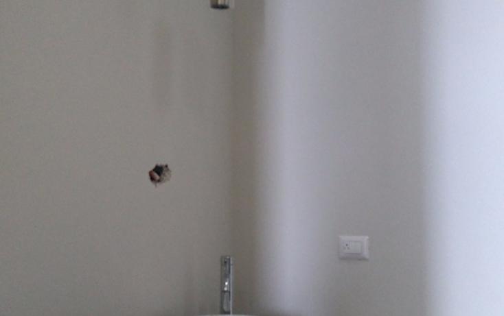 Foto de casa en venta en, san pedro cholul, mérida, yucatán, 1495945 no 18