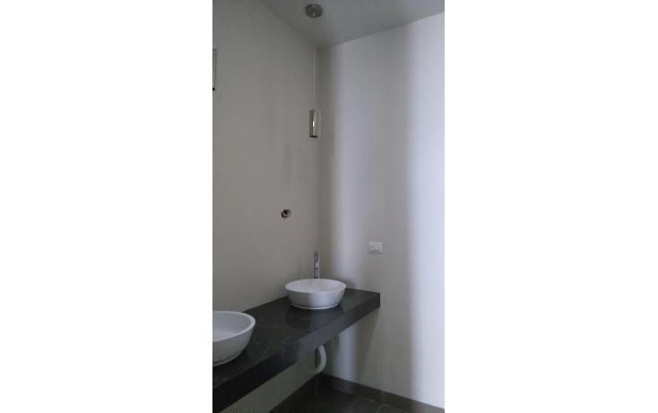 Foto de casa en venta en  , san pedro cholul, mérida, yucatán, 1495945 No. 18