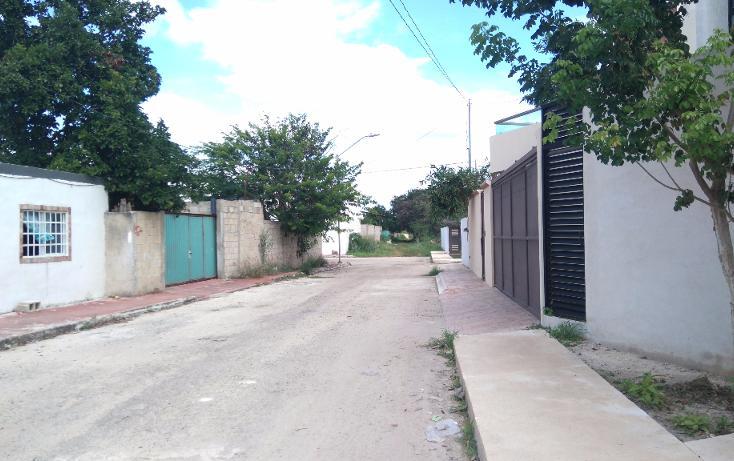 Foto de casa en venta en, san pedro cholul, mérida, yucatán, 1495945 no 19
