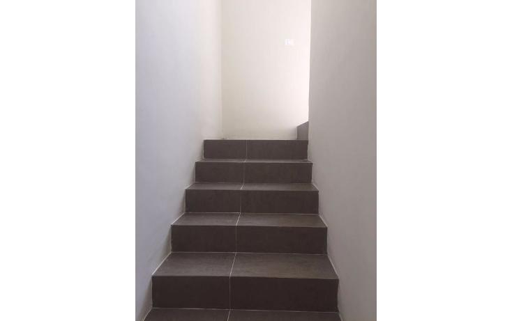 Foto de casa en venta en  , san pedro cholul, mérida, yucatán, 1515654 No. 08