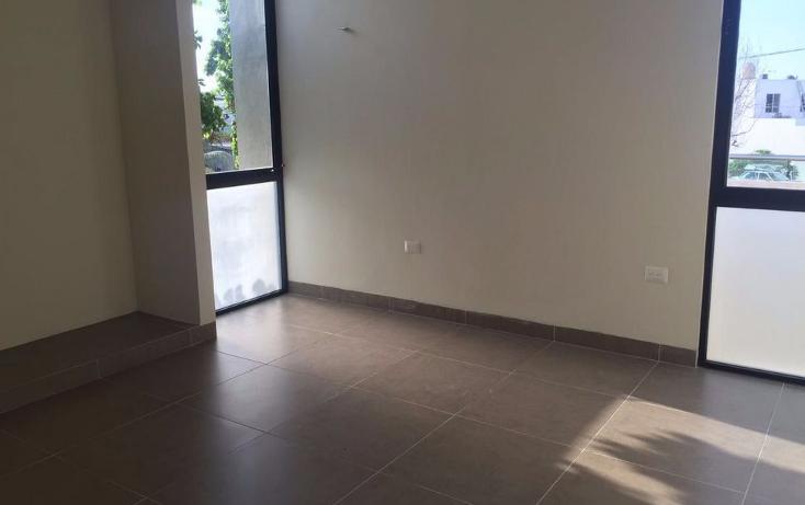 Foto de casa en venta en  , san pedro cholul, mérida, yucatán, 1515654 No. 14