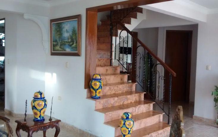 Foto de casa en venta en, san pedro cholul, mérida, yucatán, 1554508 no 02