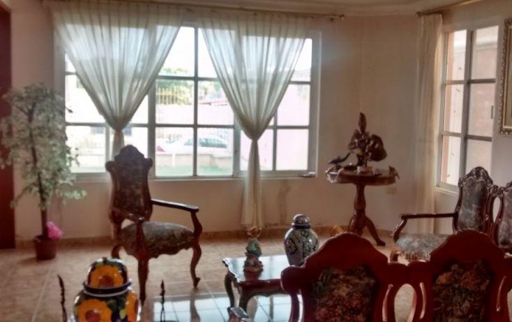 Foto de casa en venta en, san pedro cholul, mérida, yucatán, 1554508 no 03