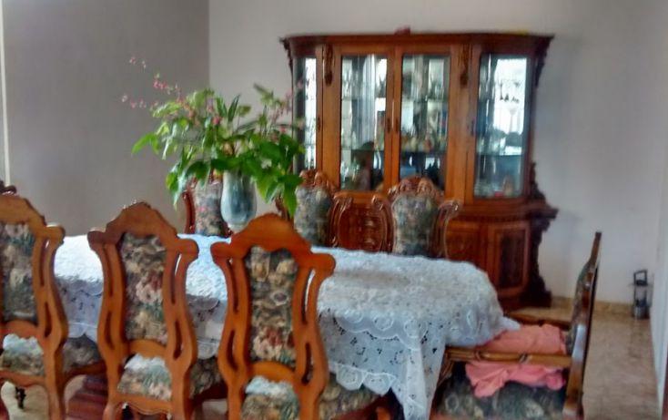 Foto de casa en venta en, san pedro cholul, mérida, yucatán, 1554508 no 04