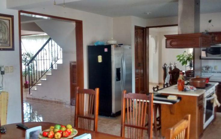 Foto de casa en venta en, san pedro cholul, mérida, yucatán, 1554508 no 05