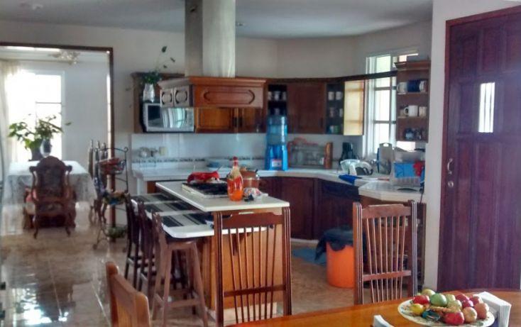 Foto de casa en venta en, san pedro cholul, mérida, yucatán, 1554508 no 06