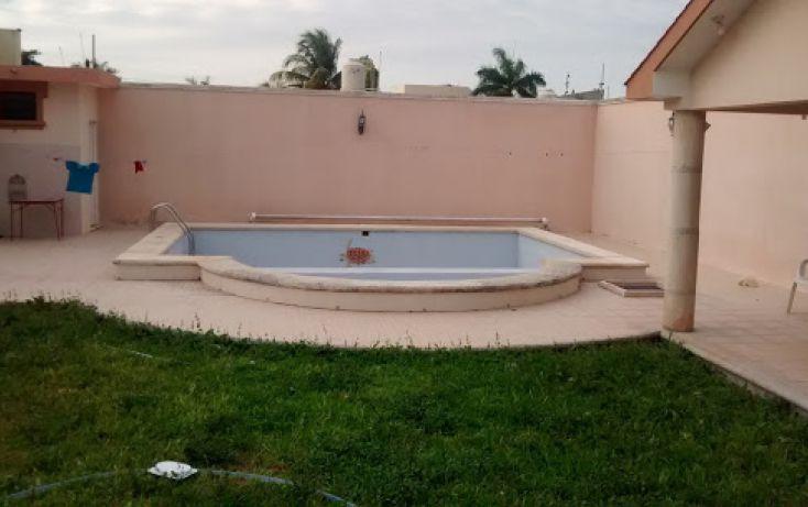Foto de casa en venta en, san pedro cholul, mérida, yucatán, 1554508 no 09