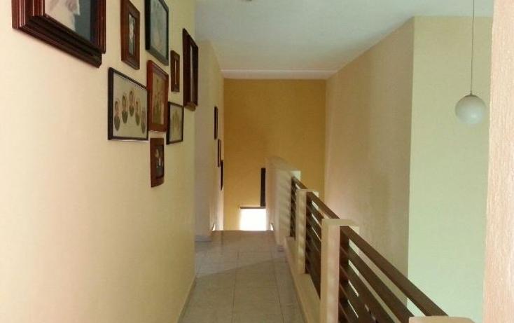 Foto de casa en venta en  , san pedro cholul, mérida, yucatán, 1579470 No. 06