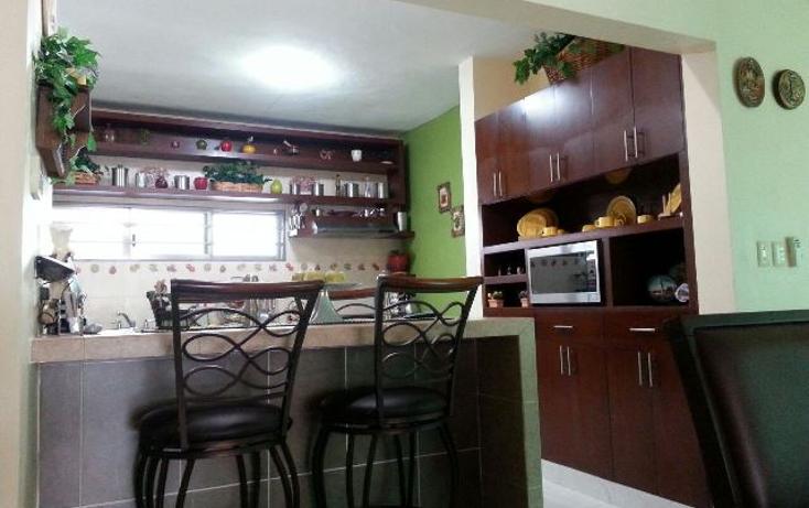 Foto de casa en venta en  , san pedro cholul, mérida, yucatán, 1579470 No. 07