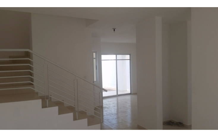Foto de casa en renta en  , san pedro cholul, mérida, yucatán, 1617232 No. 04