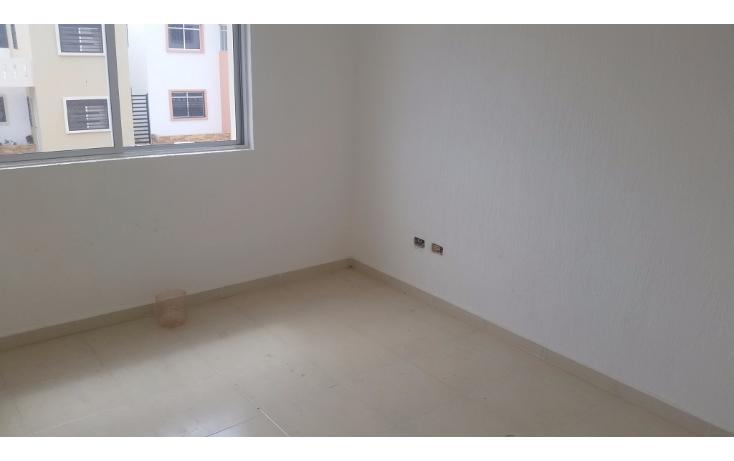 Foto de casa en renta en  , san pedro cholul, mérida, yucatán, 1617232 No. 06