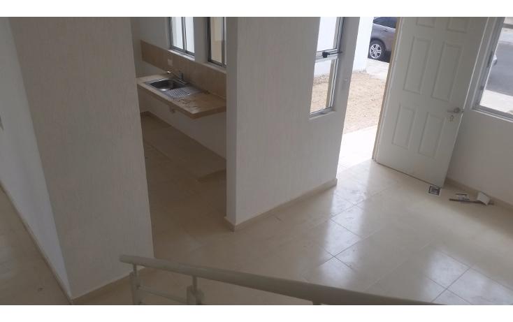 Foto de casa en renta en  , san pedro cholul, mérida, yucatán, 1617232 No. 07