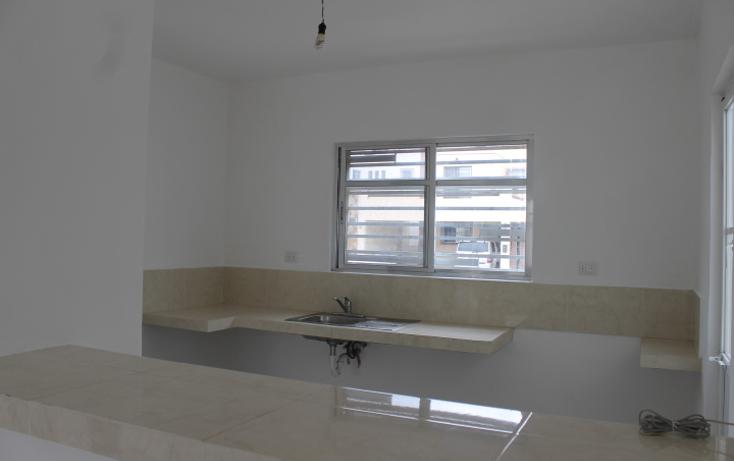 Foto de casa en renta en  , san pedro cholul, mérida, yucatán, 1620408 No. 03