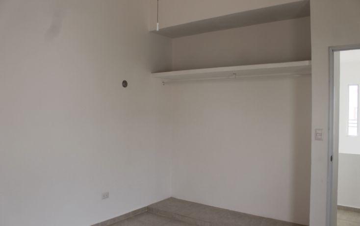Foto de casa en renta en, san pedro cholul, mérida, yucatán, 1620408 no 04
