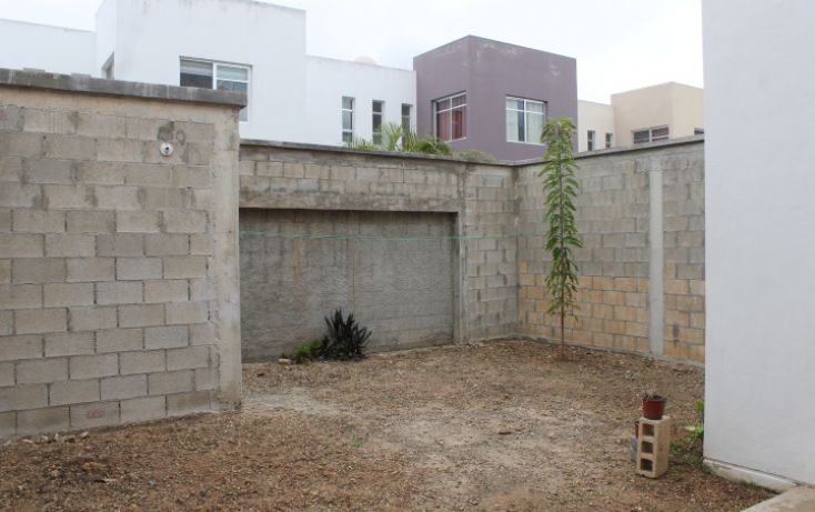 Foto de casa en renta en, san pedro cholul, mérida, yucatán, 1620408 no 09