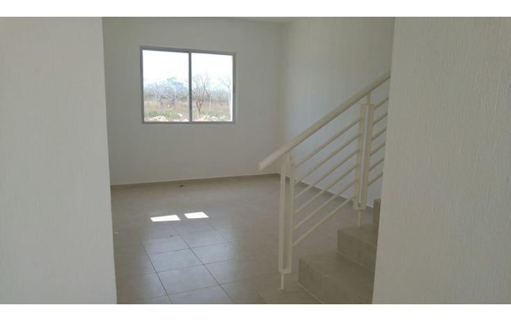 Foto de casa en renta en  , san pedro cholul, mérida, yucatán, 1684673 No. 03